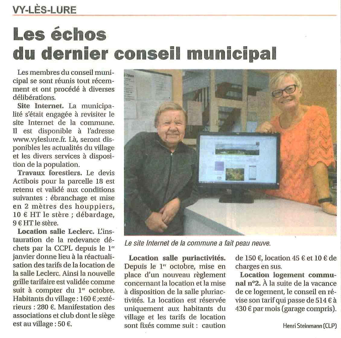 article-du-6-oct-17