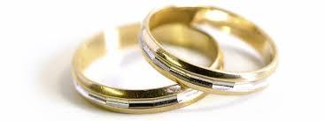 image-mariage