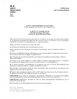 20201008_AP_abrogationSecheresse