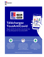 tous_anticovid_application